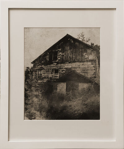 Grace Anello, 'Livingston Manor, New York', 2018