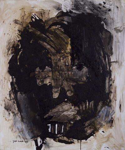 Hani Zurob, 'Standby no 19', 2016