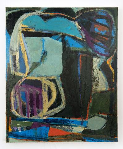 Peter Ramon, 'Untitled', 2016