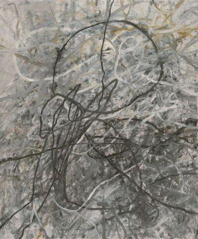 Feng Lianghong 冯良鸿, 'Untitled No. 92-2', 1992