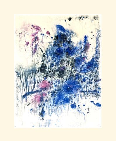 Lorant, 'Untitled', 2017