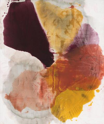 Dirk de Bruycker, 'Feather ', 2015