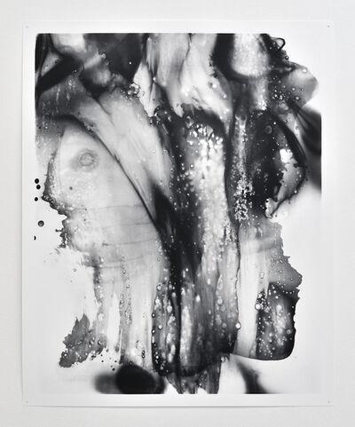 Eileen Quinlan, 'No One Sleeps', 2014