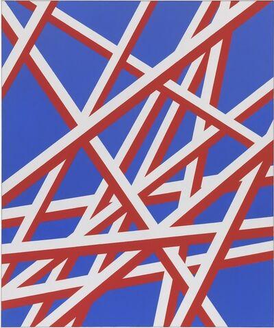 Florentine Pakosta, '1994/1', 1994
