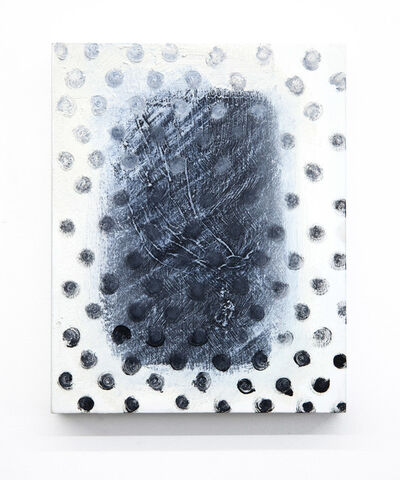 Easton Miller, 'Looks Familiar', 2012