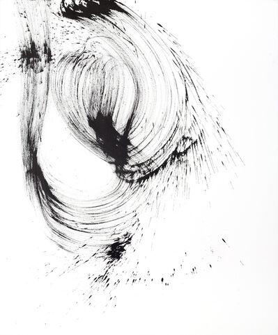 SHIH YUN YEO, 'reborn', 2013