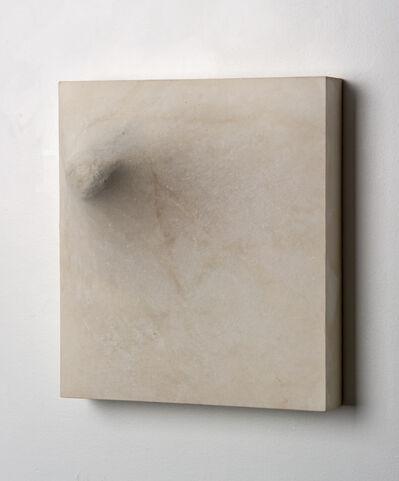 Julianne Swartz, 'Stretch Drawing (Single Jut)', 2013