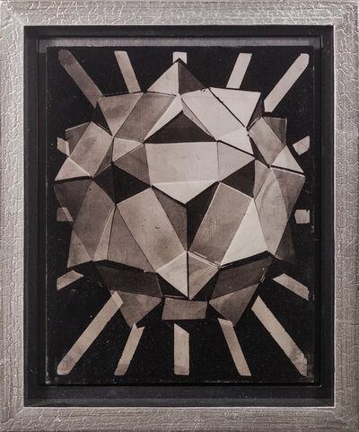 Juan Fernandez, 'Icosahedron', 2016