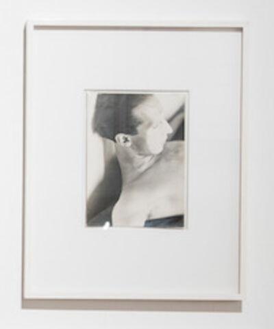 Grit Kallin-Fischer, 'Freddo Bertolucci'