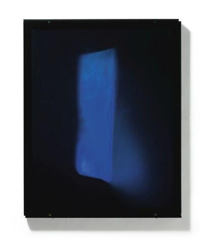 James Turrell, 'Hologram #13', 2001