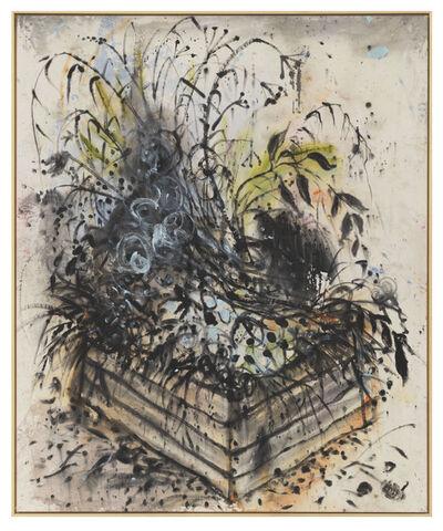 Andrej Dubravsky, 'Bouquet', 2020