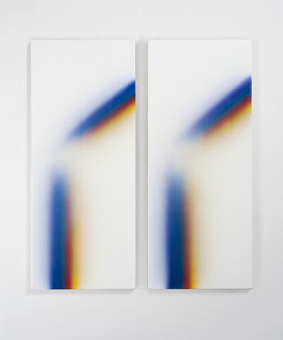 Adam Henry, 'Untitled (sptbr/sptbr)', 2015