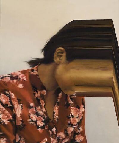 Hédy Gobaa, 'Untitled ', 2015