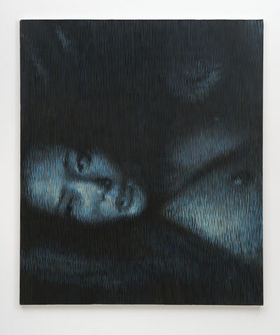 Ritums Ivanovs, 'Waking up. Dreamers.', 2008