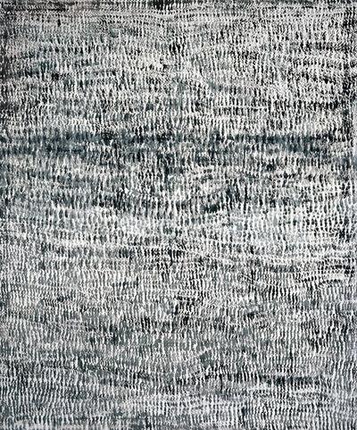 Andres Waissman, 'Nomads', 2004
