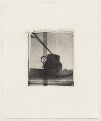 Cornelia Parker, 'Broken Pot', 2015