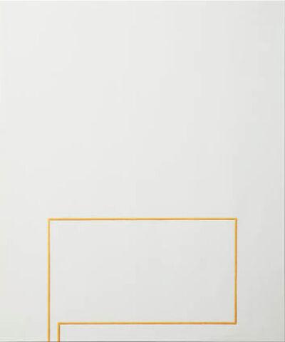Valdirlei Dias Nunes, 'Untitled', 2009
