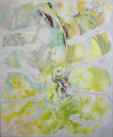 Nicole Michaud, 'Tree of Life', 2020