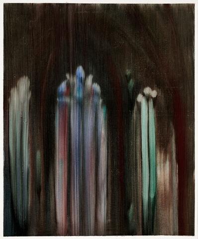 Alexia Vogel, 'Sanctum IV', 2018