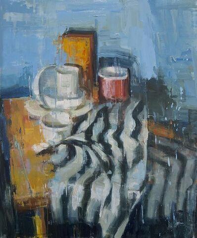 Joseph Adolphe, 'Still Life No. 1', 2016