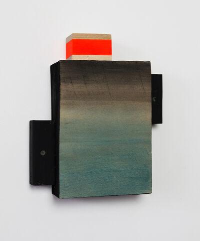 Christina Tenaglia, 'Untitled 527', 2014