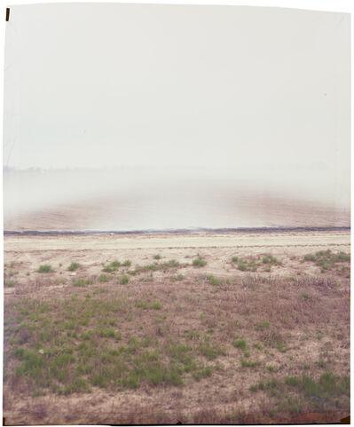 John Chiara, 'Bramlett-Davenport at State', 2016