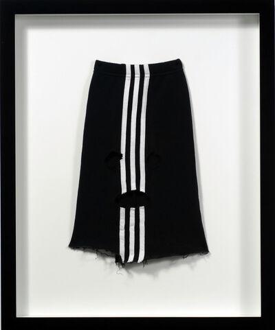 Gardar Eide Einarsson, 'Untitled (Hood 3)', 2007
