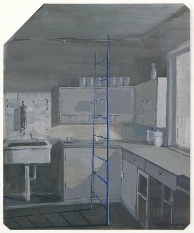 Phan Thao-Nguyen 潘濤阮, 'The Bauhaus Kitchen 包豪斯廚房', 2017