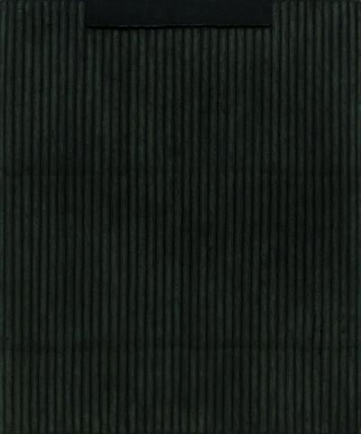 Park Seo-bo, 'Ecriture (描法)No.990326', 1999