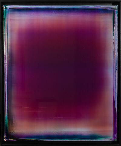 Marie Lannoo, 'Orbiting 1', 2020