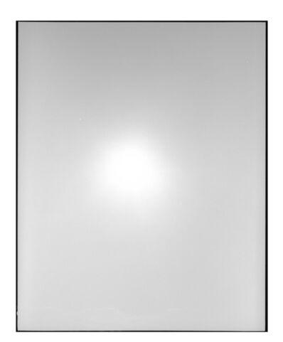 Zoe Leonard, 'January 27, frame 9', 2012