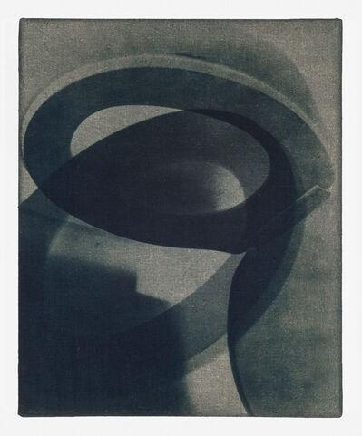 John Opera, 'Toilet (A)', 2014