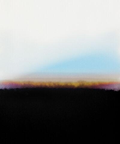Karl Wolfgang, 'Drift Beams'
