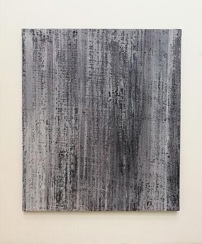 Hu Qinwu, '17018', 2017