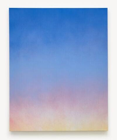 Isaac Aden, 'Tonal Painting 39', 2021