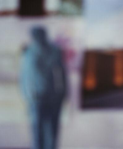 Bill Armstrong, 'Film Noir 1410, ed. 3/5', 2011