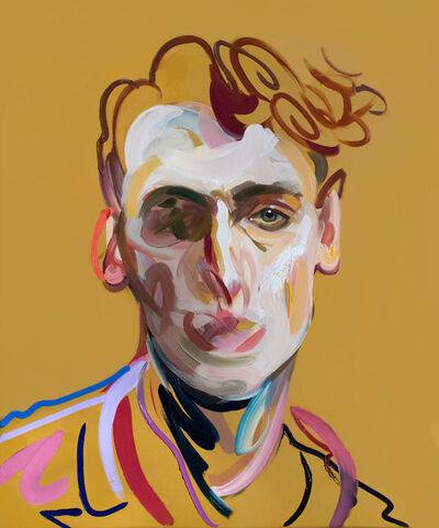 Loribelle Spirovski, 'Homme No. 152', 2019