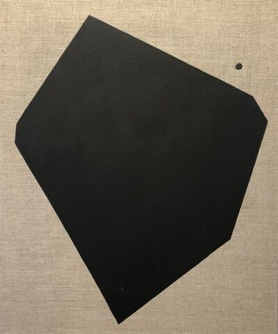 Tobias Wenzel, 'Untitled', 2019