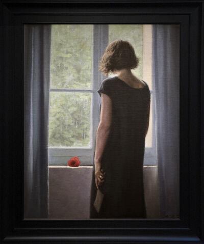 Alex Russell Flint, 'The Anniversary', 2019