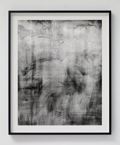 Idris Khan, 'White Windows; June 2015 - December 2017', 2019