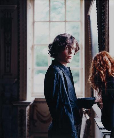 Sam Taylor-Johnson, 'Untitled', 1999