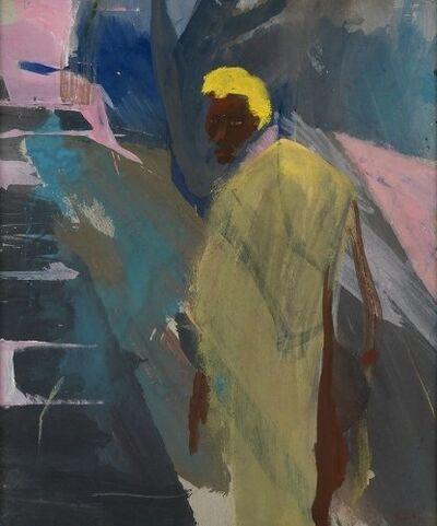 Che Lovelace, 'Street Boy', 2006
