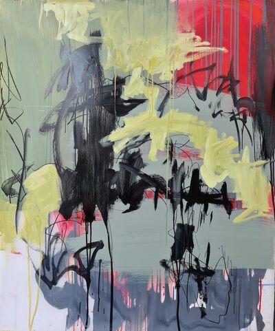 Richard Ketley, 'Ceuta XI', 2021