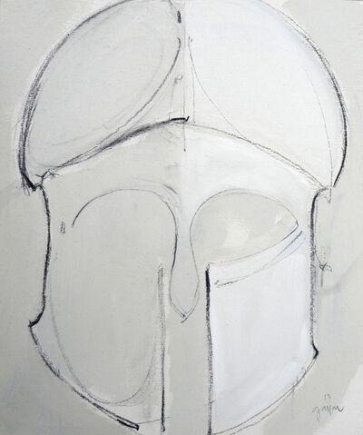 Fernando Gaspar, 'Argonauts #P3', 2013