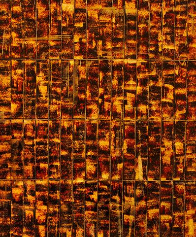 Marco Breuer, 'Untitled (C-1657)', 2014