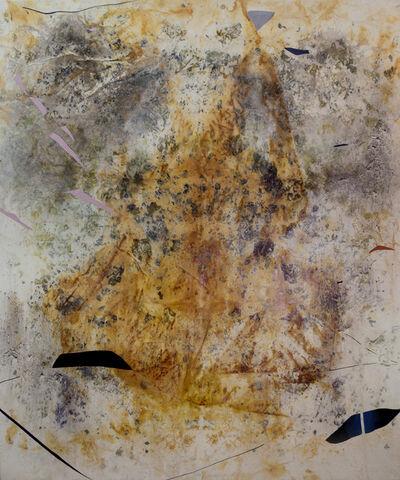 Gillian King, 'Phantom Limbs', 2019