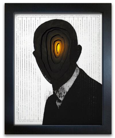 Alex Eckman-Lawn, 'Ember', 2020