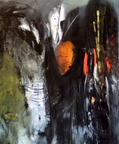 Michael Lotenero, 'Inside 1', 2014