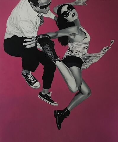 Pedro Bonnin, 'Untitled ', ca. 2020