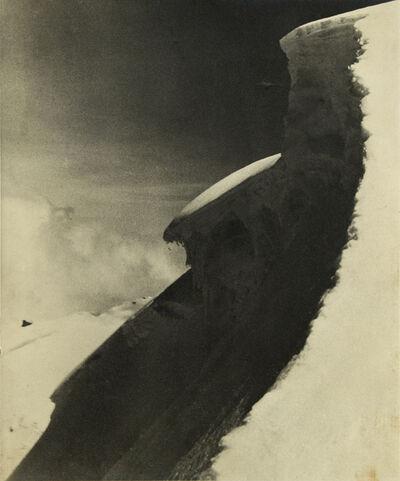 Marcel Giró, 'Sem título', ca. 1930
